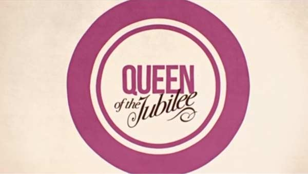 Queen of the Jubilee – Title Sequence