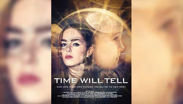Time Will Tell Trailer