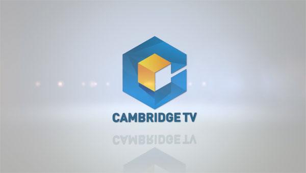 Cambridge TV