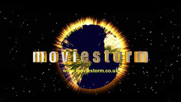 Moviestorm – Theme Tune